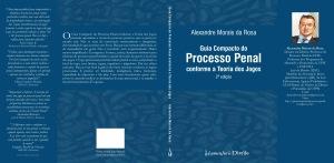 Guia Compacto do Processo Penal conforme a Teoria dos Jogos_aLEXANDRE 2ed_2 (2)